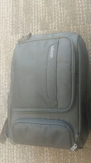 eBags Professional Slim Laptop Backpack for Sale in Ravensdale, WA