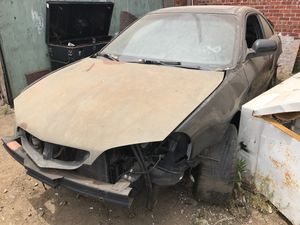 Parting out 2003 Acura 3.2CL type S for Sale in Oakland, CA