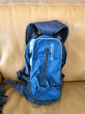 Outdoor Camelback Water Hydration Pack for Sale in Phoenix, AZ