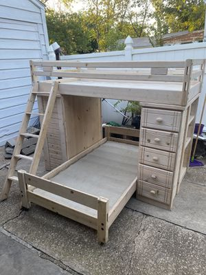 Bunk bed for Sale in Irving, TX