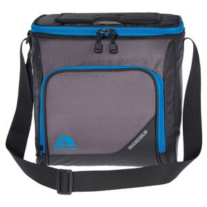 New!! Igloo MaxCold Square 45 Can Cooler... $45 for Sale in Nashville, TN