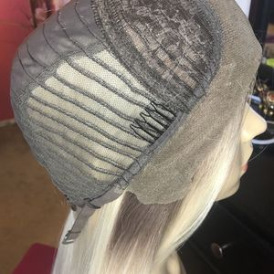 Front Lace Wig for Sale in Mesa, AZ