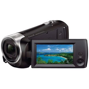 Sony HDR-CX405 Handycam Camcorder for Sale in Phoenix, AZ
