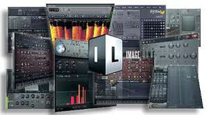 Autotune , Waves Complete, Fl Studio, Logic Pro X, Final Cut Pro X for Sale in Hollywood, FL