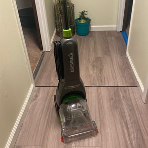 Wet Vacuum Cleaner for Sale in Pittsburgh, PA