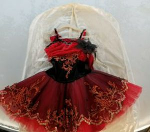 ARTSONE COLECTION GIRLS COSTUME / DANCE DRESS for Sale in Rowlett, TX