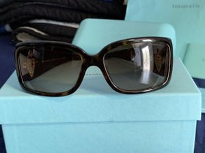 Tiffany&Co. sunglasses for Sale in Altadena, CA