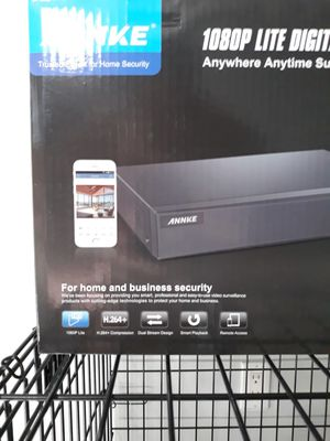 Security system for Sale in Cutler Bay, FL