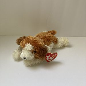 """sampson"" Beanie Baby for Sale in La Plata, MD"