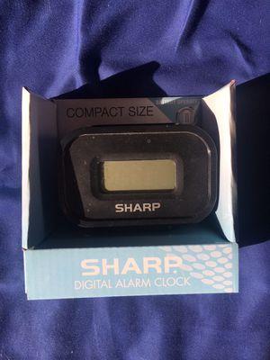 Alarm Clock for Sale in Gilbert, AZ