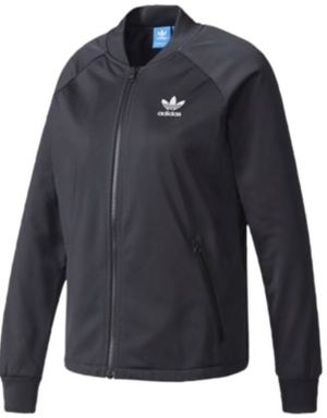 NWT*ADIDAS* PLEATED Jacket-Rare & Unique for Sale in Brandon, FL