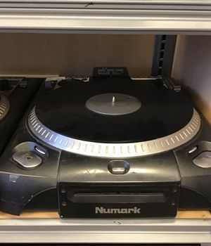 Turntables for Sale in Chicago, IL