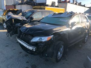 "15 Acura RDX ""for parts"" for Sale in Chula Vista, CA"