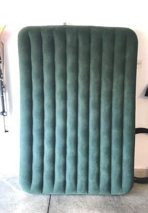 Air mattress for Sale in Canal Winchester, OH