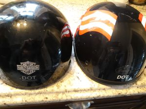 DOT helmets for Sale in Pittsburgh, PA