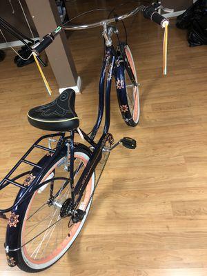 Vintage Bike for Sale in Fort Washington, MD