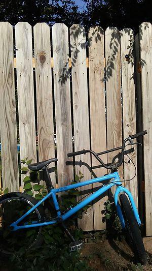 Bmx bike for Sale in Arlington, KS