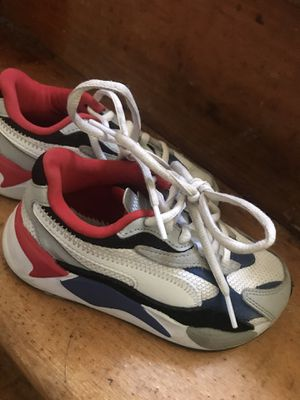 Pumas for Sale in Saukville, WI
