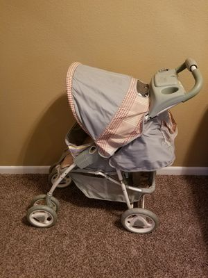 Graco Stroller for Sale in Fort Worth, TX