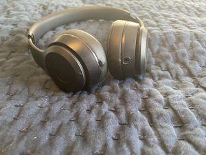 Beats solo3 wireless for Sale in McLean, VA