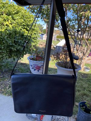 Michael Kors Messenger Bag for Sale in Chino, CA