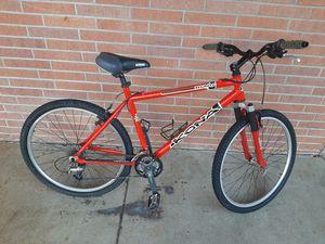 Kona nunu mt bike for Sale in Sheridan, CO