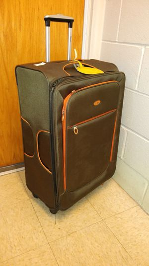 29 luggage for Sale in Schiller Park, IL