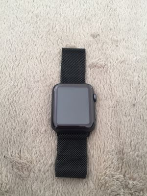 apple watch series 1 for Sale in San Diego, CA