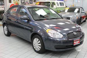 2011 Hyundai Accent for Sale in Chicago, IL