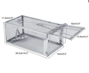 BRAND NEW ANIMAL TRAPS for Sale in Livonia, MI