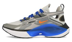 Nike d/ms/x men's size 10 New for Sale in Los Angeles, CA