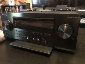 Pioneer SC-1522 9.2ch Receiver for Sale in Niederwald, TX
