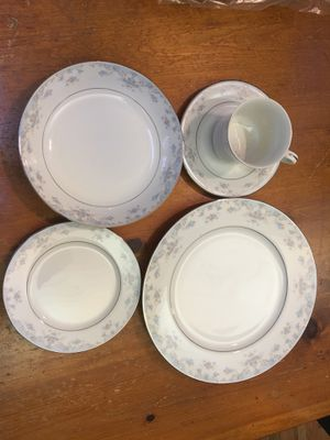 Antique Royal Castle fine China for Sale in Toccoa, GA