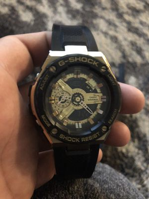 G Shock for Sale in Ontario, CA