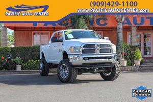 2014 Ram 2500 for Sale in Fontana, CA