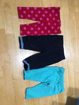 Nb pants for Sale in Battle Creek, MI