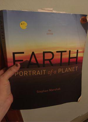 Book for Sale in Binghamton, NY
