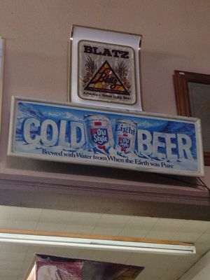 Beer signs for Sale in Hillsboro, OR