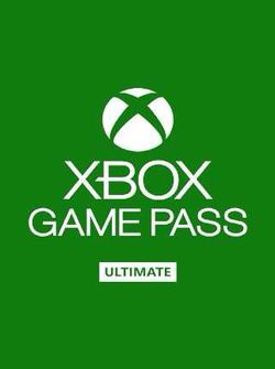 12 Month Ultimate Game Pass subscription for Sale in San Angelo,  TX