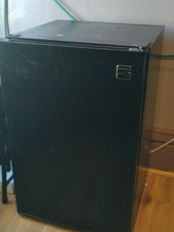Mini Fridge for Sale in Chicago,  IL