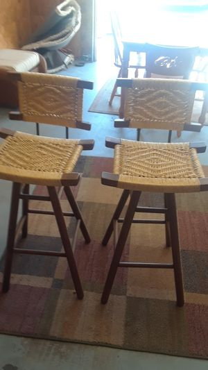 Bar stools for Sale in Hensley, AR