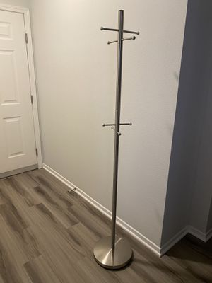Coat Rack for Sale in La Mesa, CA