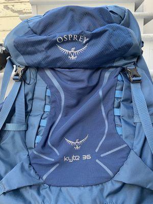 Osprey Kyte 36 for Sale in San Francisco, CA