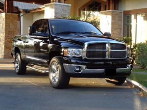 ($1,OOO)??FOR SALE 2003 Dodge Ram for Sale in St. Petersburg, FL