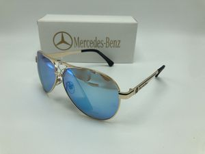 New sunglasses for Sale in Kissimmee, FL