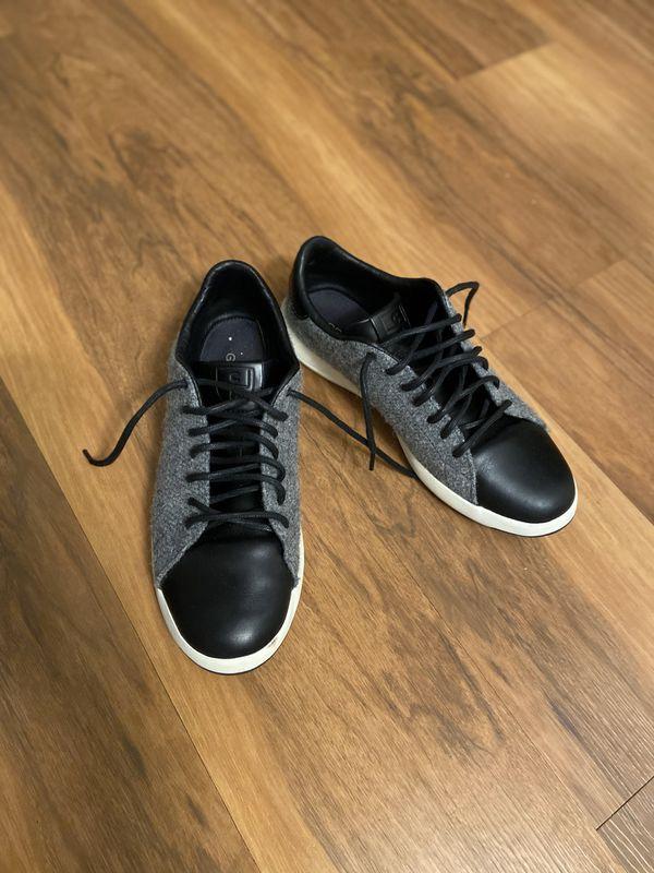 Cole Haan Grand Tennis Sneaker - US 8.5M