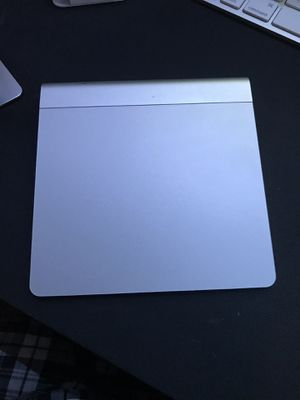 Apple trackpad new never used for Sale in Dearborn Heights, MI