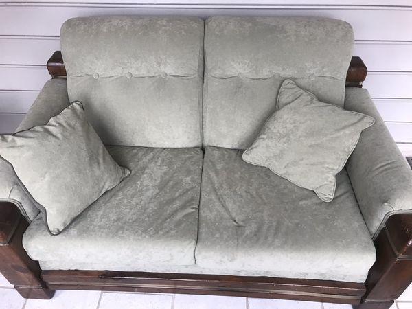 Free Furniture Set