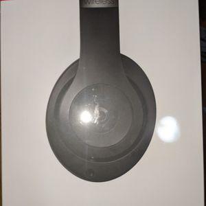 (NIB) Beats Studio 3 Wireless Headphones for Sale in Brisbane, CA