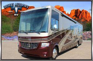 2020 Newmar Canyon Star 3927 Double Slide Class A Motorhome Garage Model for Sale in Phoenix, AZ